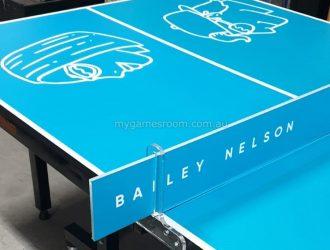 tt baily_nelson